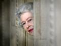 436080-queen-elizabeth-ii fejveszto.blogspot.com_