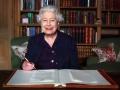Queen+Elizabeth+II+Queen+Elizabeth+II+Signs+-6kgm1Wk8tOlQueen+Elizabeth+II+Queen+Elizabeth+II+Signs+-6kgm1Wk8tOl www.zimbio.com__
