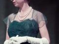 Queen-Elizabeth-II-1954 .glamourdaze.com_