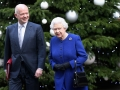 Queen-Elizabeth-II-walked-pretty-Christmas-tree-ahead www.popsugar.com_