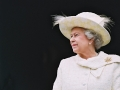 The-Queen-Elizabeth-II mymzone.com_
