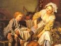 www.artexpertswebsite.com Jean-Baptiste Greuze (1725-1805) Anya és gyermek