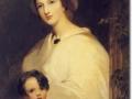 www.encore-editions.com Thomas Sully - Anya és gyermeke