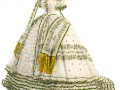 Leánybúcsún viselt ruha onefinedaywedding.wordpress.com_
