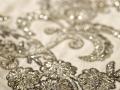Menyasszonyi ruhából készült miseruha elisabetdautriche.fr