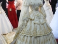Menyasszonyi ruha reprodukciója onefinedaywedding.files.wordpress.com_