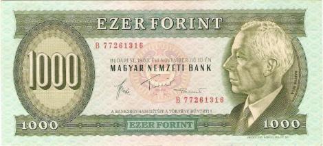 1000_forint_1983.11_b