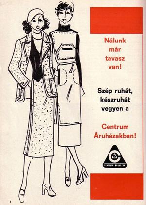 1977_Centrum_77[1]