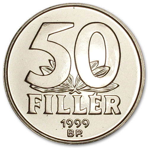50_filler__1999-900_front_big