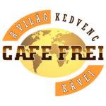 cafe_frei_logo