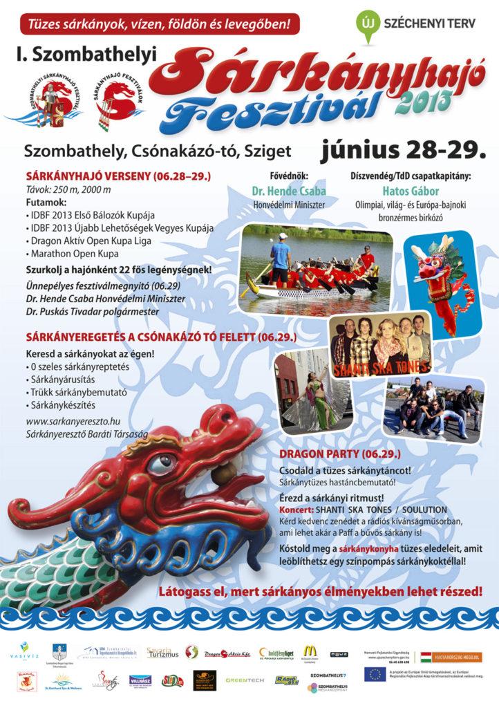 sárkányhajó_fesztivál_2013