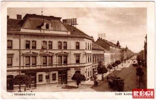 Széll Kálmán utca (3)