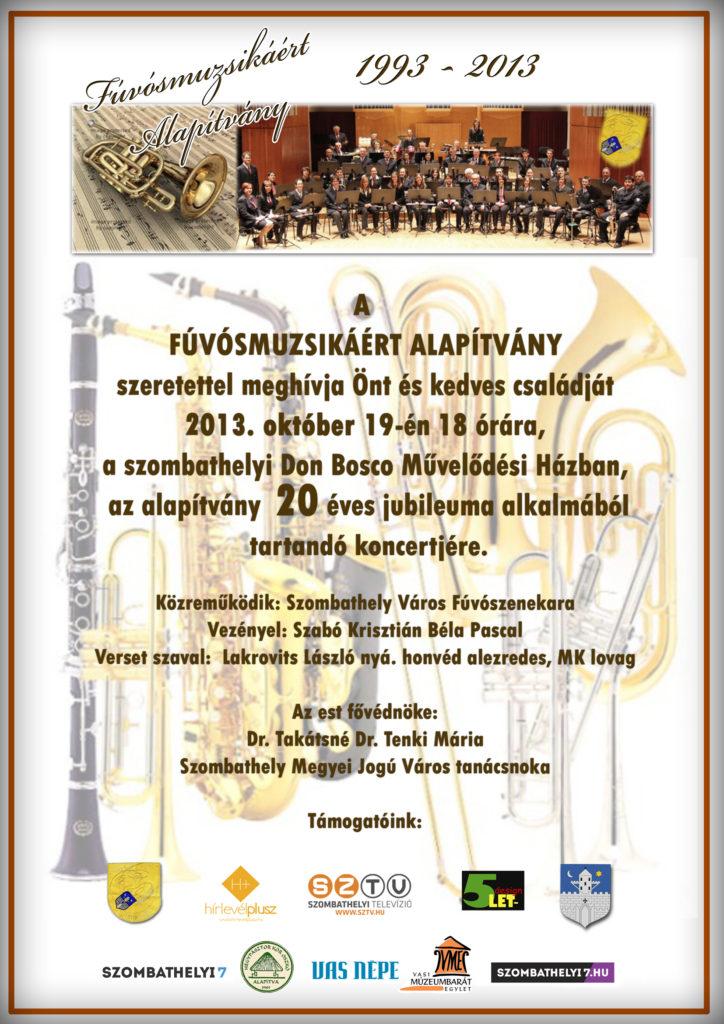 plakátA4 (1)