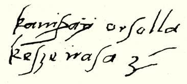 kanizsai orsolya aláírása mek.oszk.hu