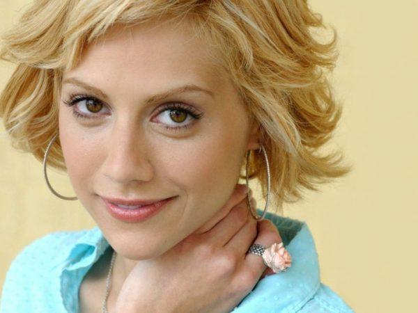 Brittany Murphy (kép: www.fschnell.net)