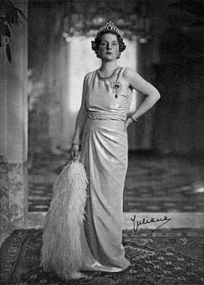 I. Julianna (forrás: monarchistcrusade.webs.com)