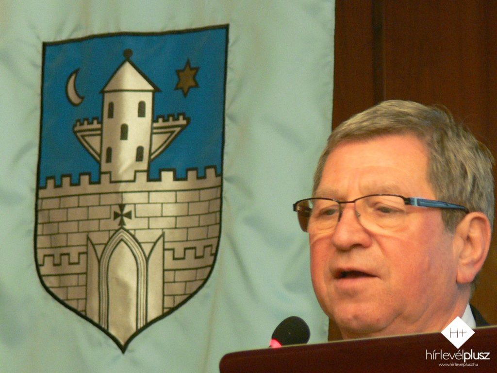 Dr. Puskás Tivadar