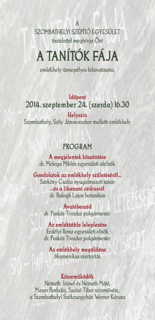 tanitokfaja2