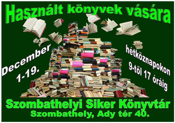 Plakát8