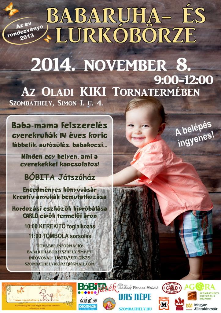 Zsófi plakát 2014.11 rs
