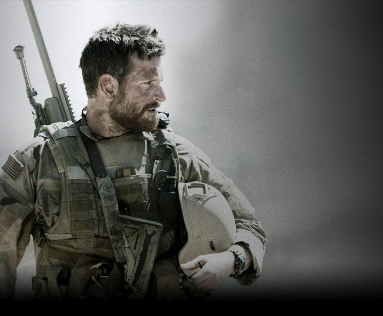 AGORA-Savaria Filmszínház műsora (2015.02.26.-03.04.)