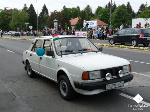 P1290831