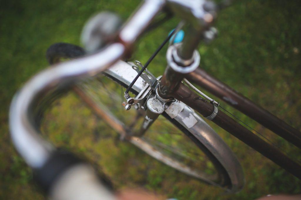 bike-791549_1280