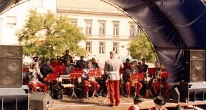 Fotó: Fúvósmuzsikáért Alapítvány