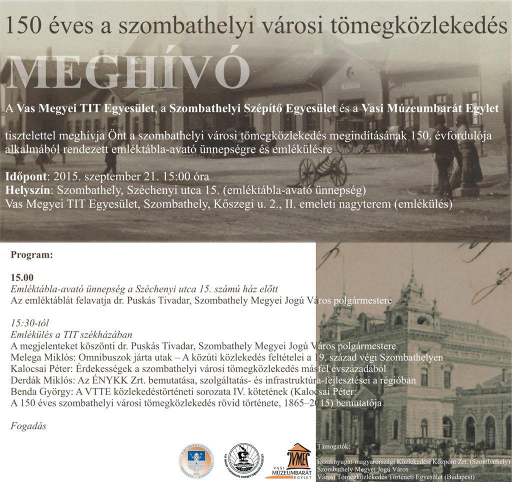 omnibusz_meghivo