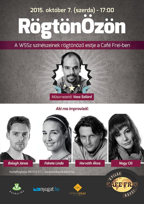 rogtonozon201510