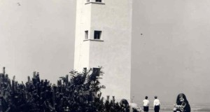 112671_kirandulas_1970_ben