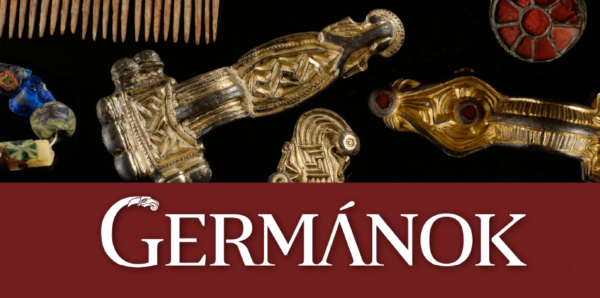 germanprogram1