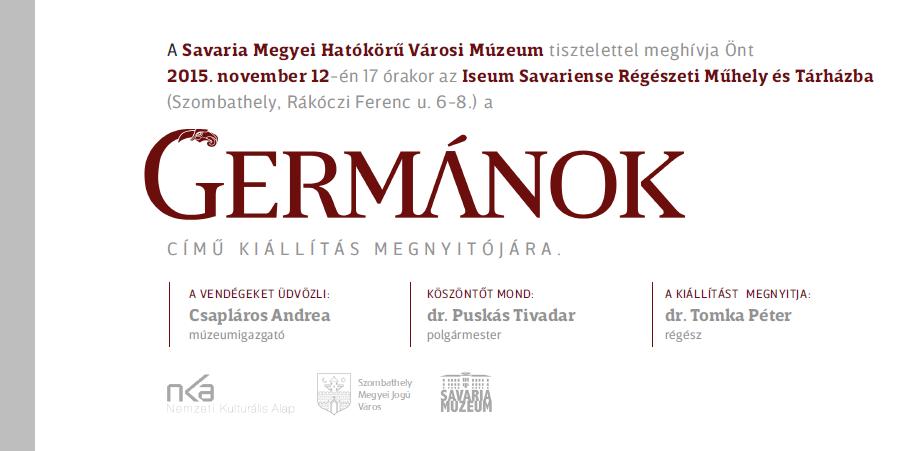 germanprogram2