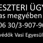 10606575_506500342871053_2259879377446515771_n