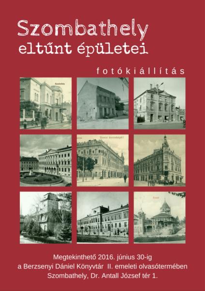 Szombathely_eltunt_epuletei