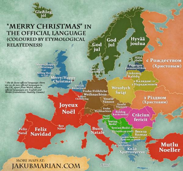 merry-christmas-maps