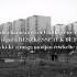nuheadztv_szomszedok