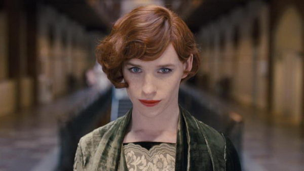 48902-A-dan-lany-The-Danish-Girl---Eddie-Redmayne