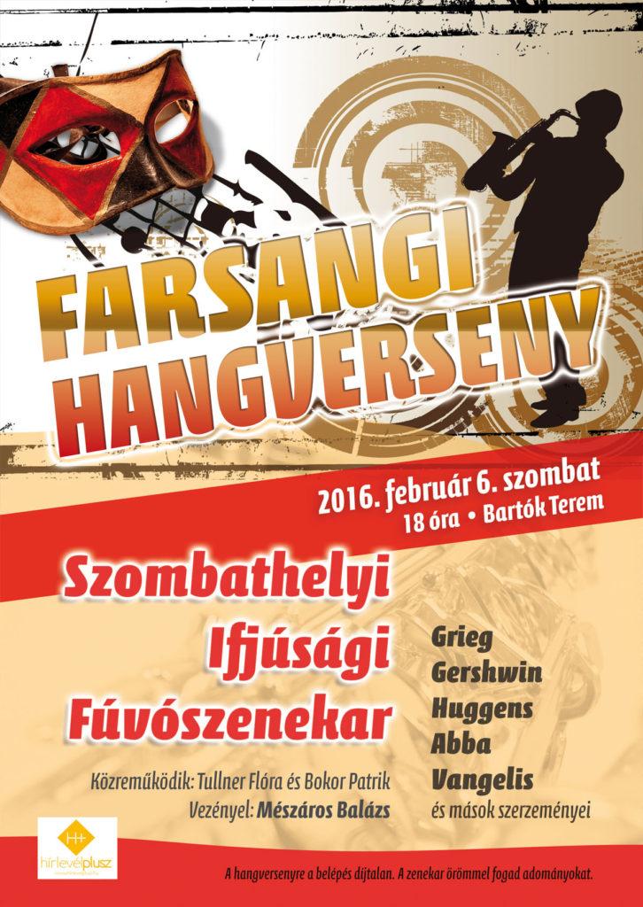 plakát 2016-02-06
