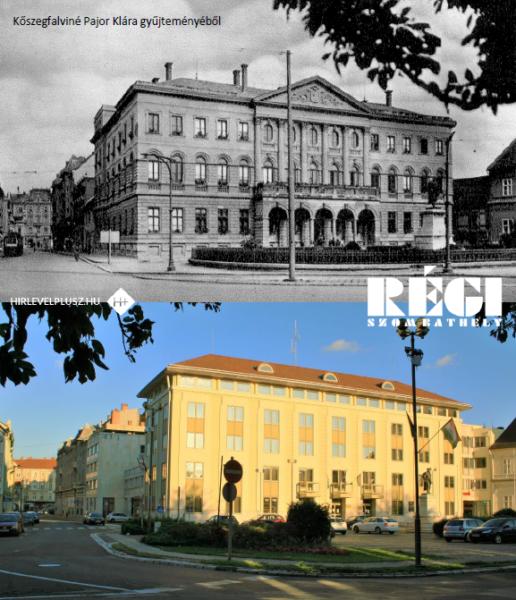regiuj1
