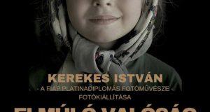 Kerekes István_plakat
