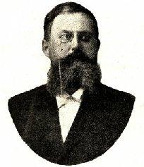 Forrás: Magyarország és a nagyvilág, 1898