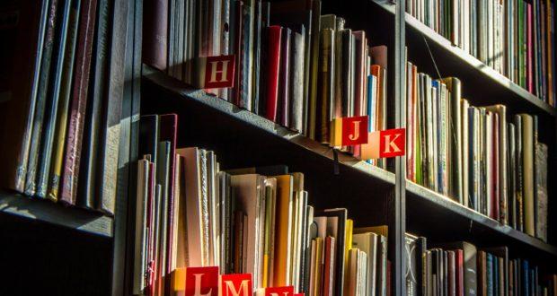 books-1204273_1920