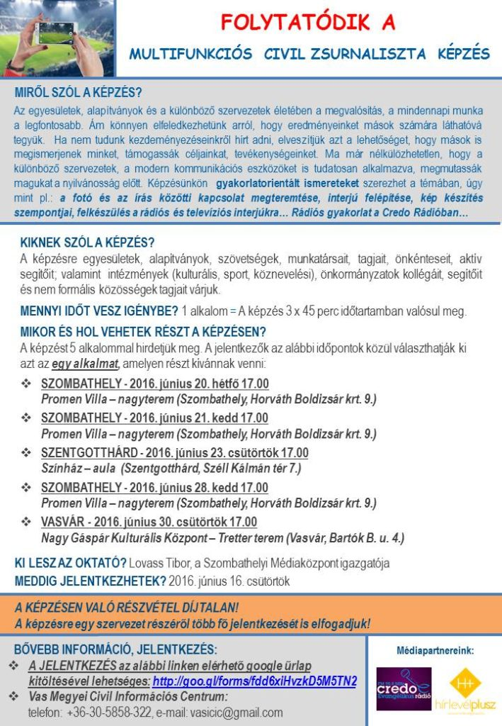 multifunkcios_zsurnaliszta_kepzes (1)