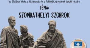 fb_poszt2