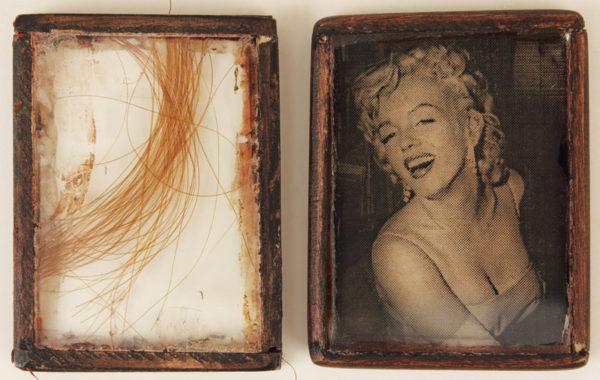 Marilyn Monroe (Forrás: www.gottahaverockandroll .com)