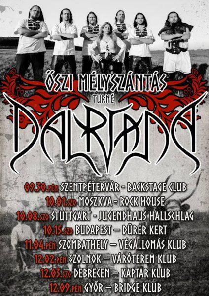 67-dalriada-20161104-turne