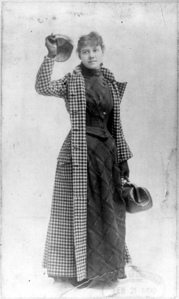 Nellie Bly4