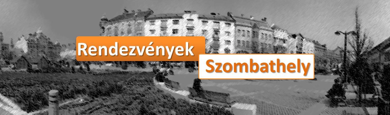 logo_rendezvenyek_szombathely