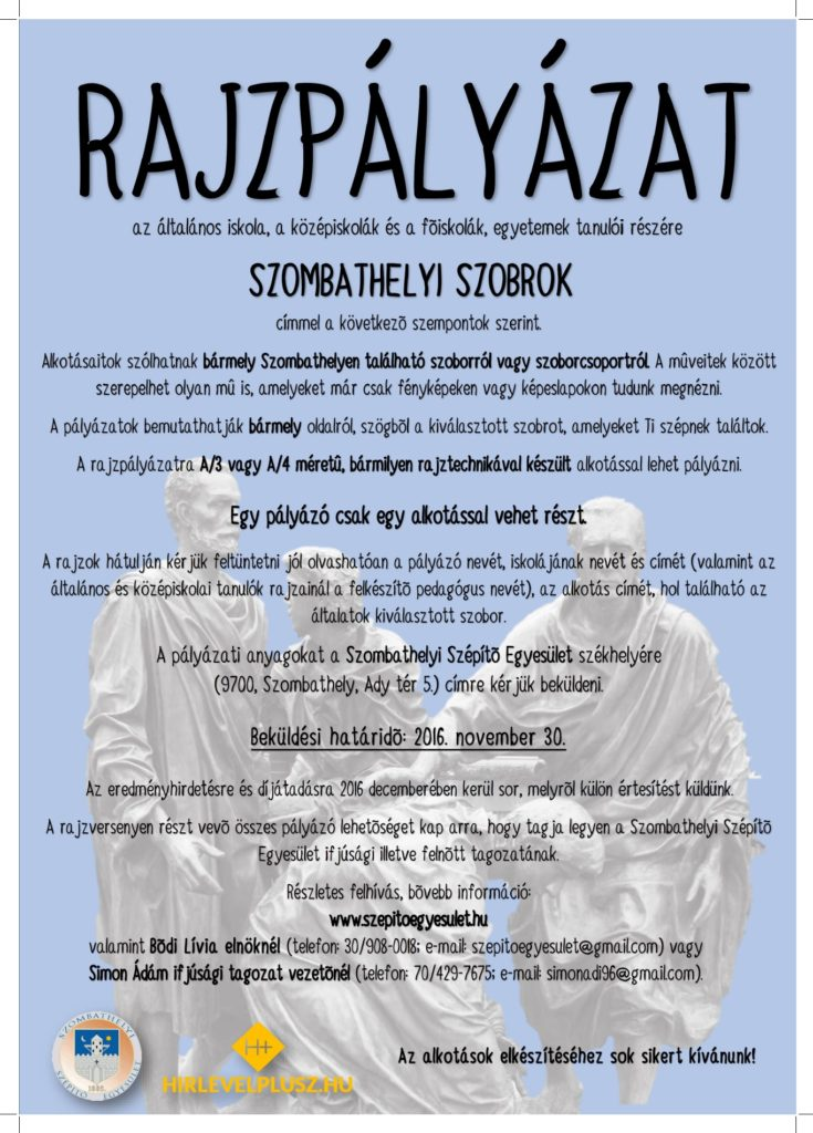 rajzpalyazat-net2